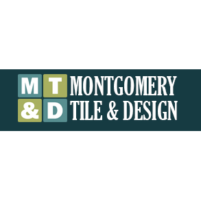 Montgomery Tile and Design