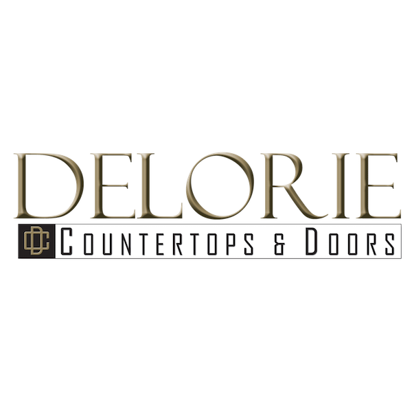 Delorie Countertops & Doors Inc
