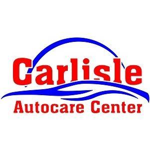 Carlisle Auto Care Center. - Carlisle, PA - General Auto Repair & Service