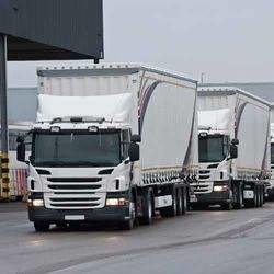 406 Logistics and Dirt LLC image 3