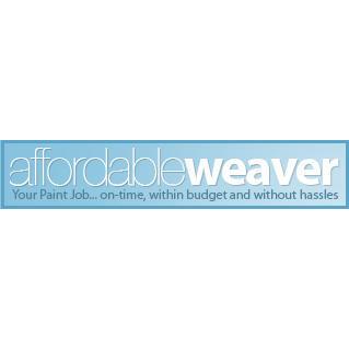 Affordable Weaver, Inc.