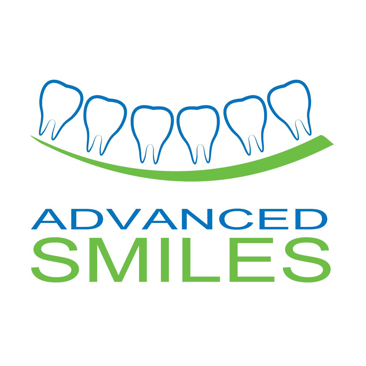 Advanced Smiles