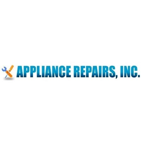 MD Appliance Repair
