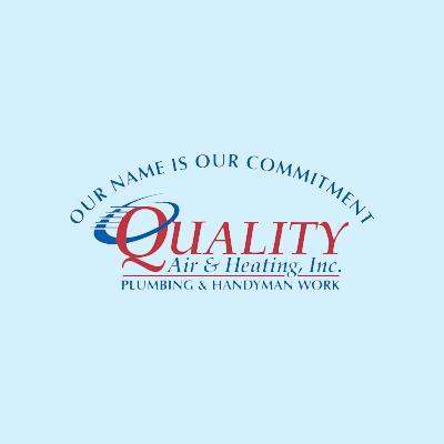 Quality Air & Heating Inc.