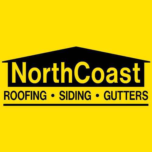 Northcoast Roofing Inc. image 10