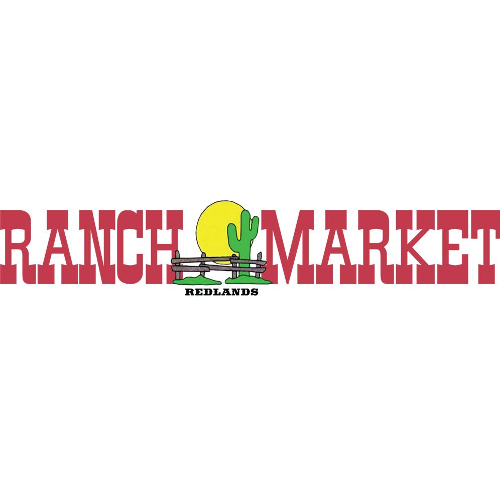 Redlands Ranch Market image 4