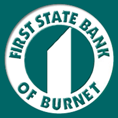 First State Bank Of Burnet