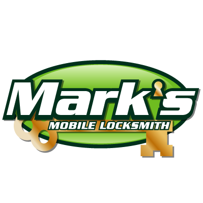 Mark's Mobile Locksmith