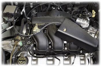 Riverside Auto Parts image 5