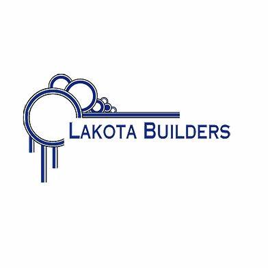 Lakota Builders & Associates LLC
