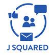 J Squared Communications