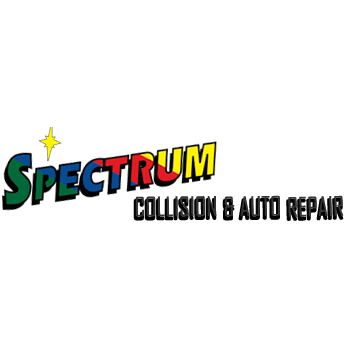 Spectrum Collision Center