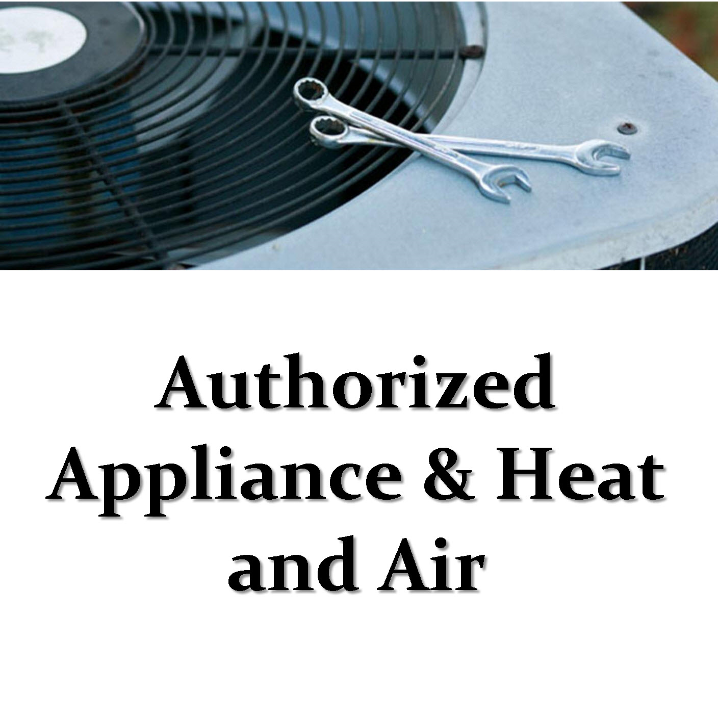 Authorized Appliance & Heat and Air image 7