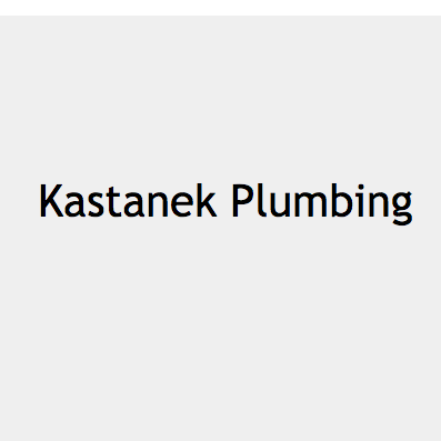 Kastanek Plumbing