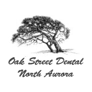 Oak Street Dental North Aurora
