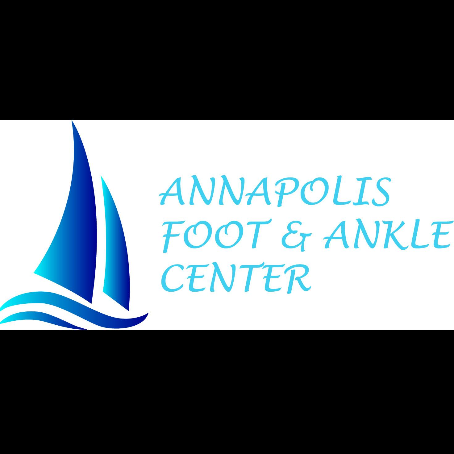 Annapolis Foot & Ankle Center
