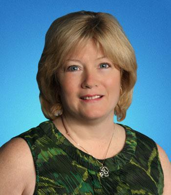 Allstate Insurance: Shirley McMahon