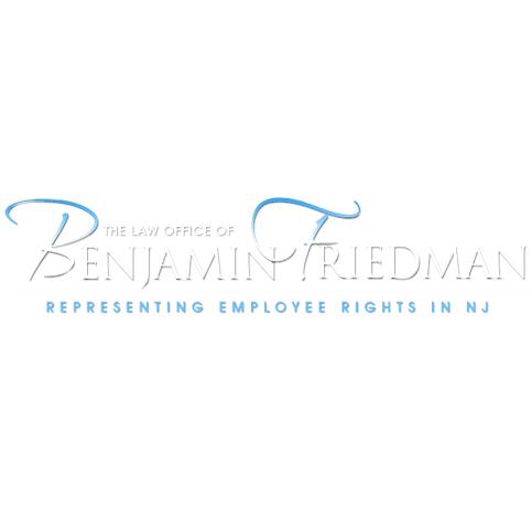 The Law Office of Benjamin Friedman