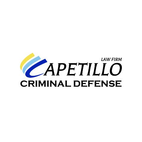 Capetillo Law Firm