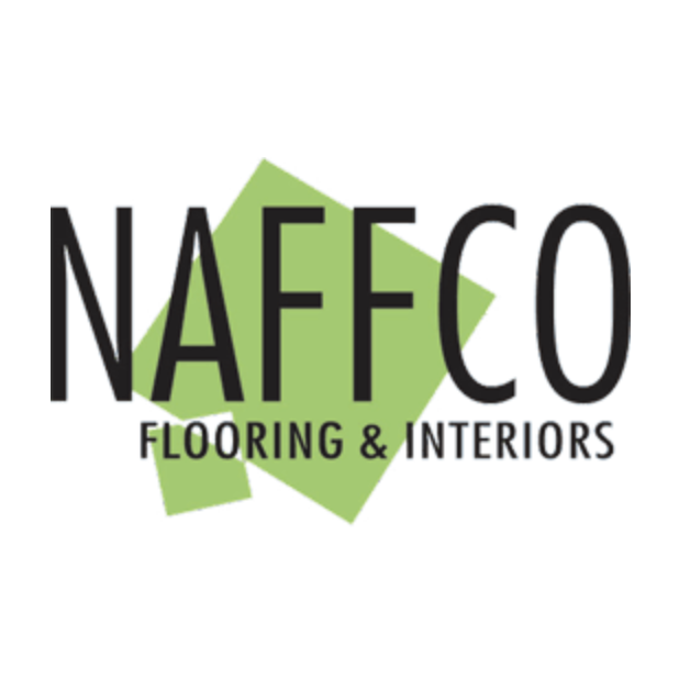 Naffco Floors & Blinds 1510 S MacDill Ave Tampa, FL Tile