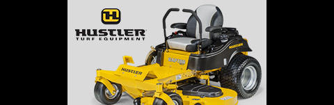 Mere's Lawn Mower Sales & Services image 2