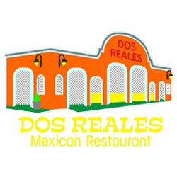 Dos Reales Mexican Restaurant