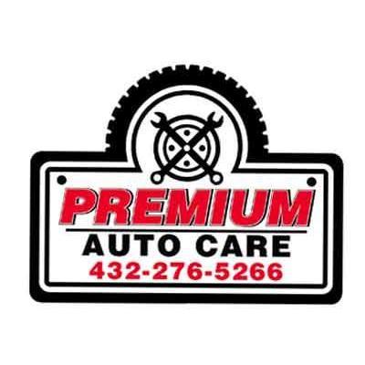 Premium Auto Care