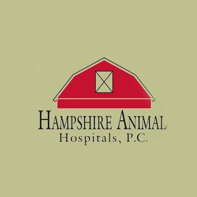 Hampshire Animal Hospital image 0