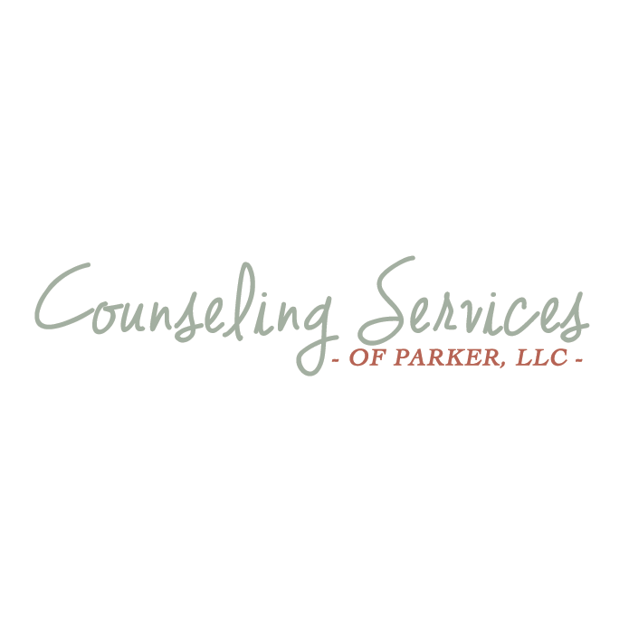 Counseling Services of Parker