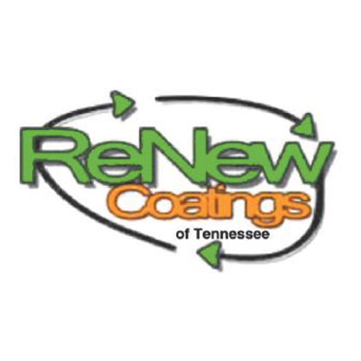 Renew Coatings Of Tennessee