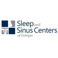 Sleep and Sinus Centers of Georgia - Lawrenceville image 0