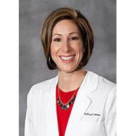 Susan Lanni, MD image 0