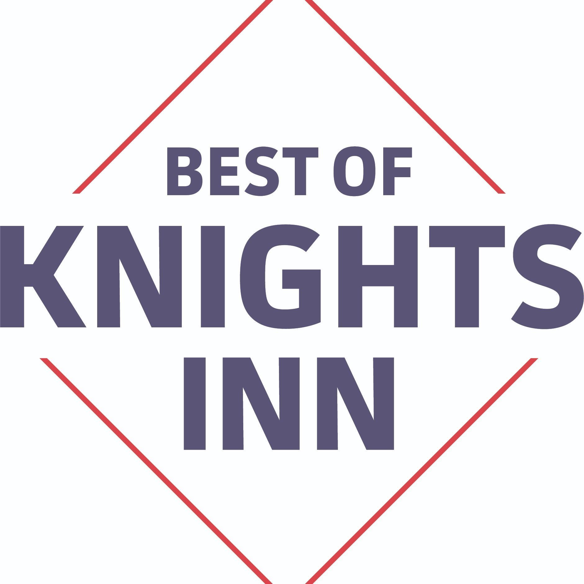Knights Inn Carmel Hill