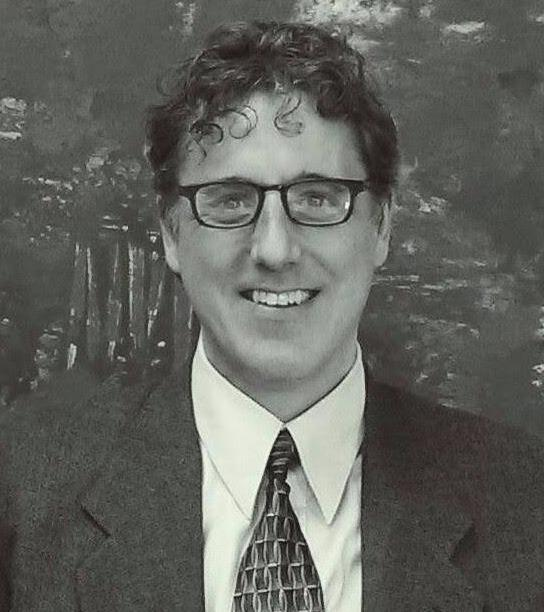 Thomas Ambrosio, Esq. image 2
