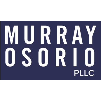 Murray Osorio PLLC image 0