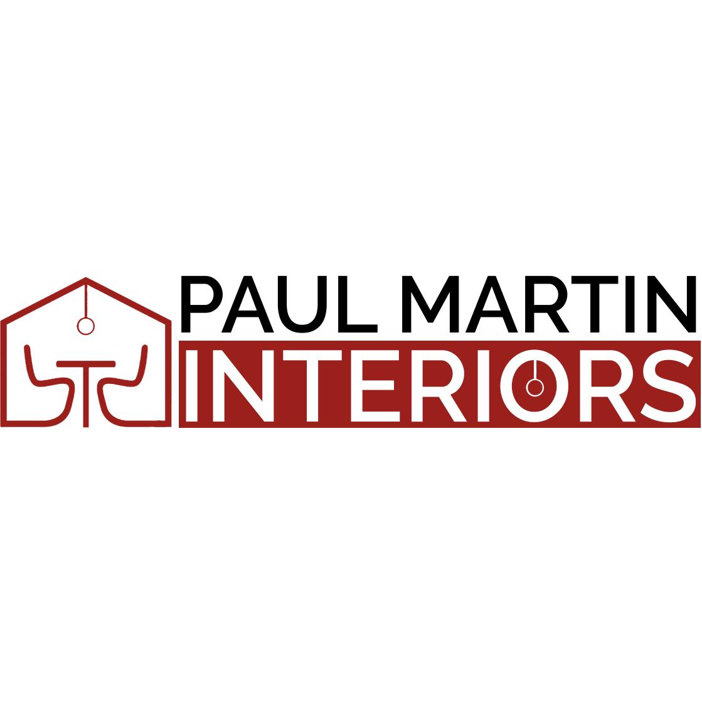 Paul Martin Interiors, LLC image 1