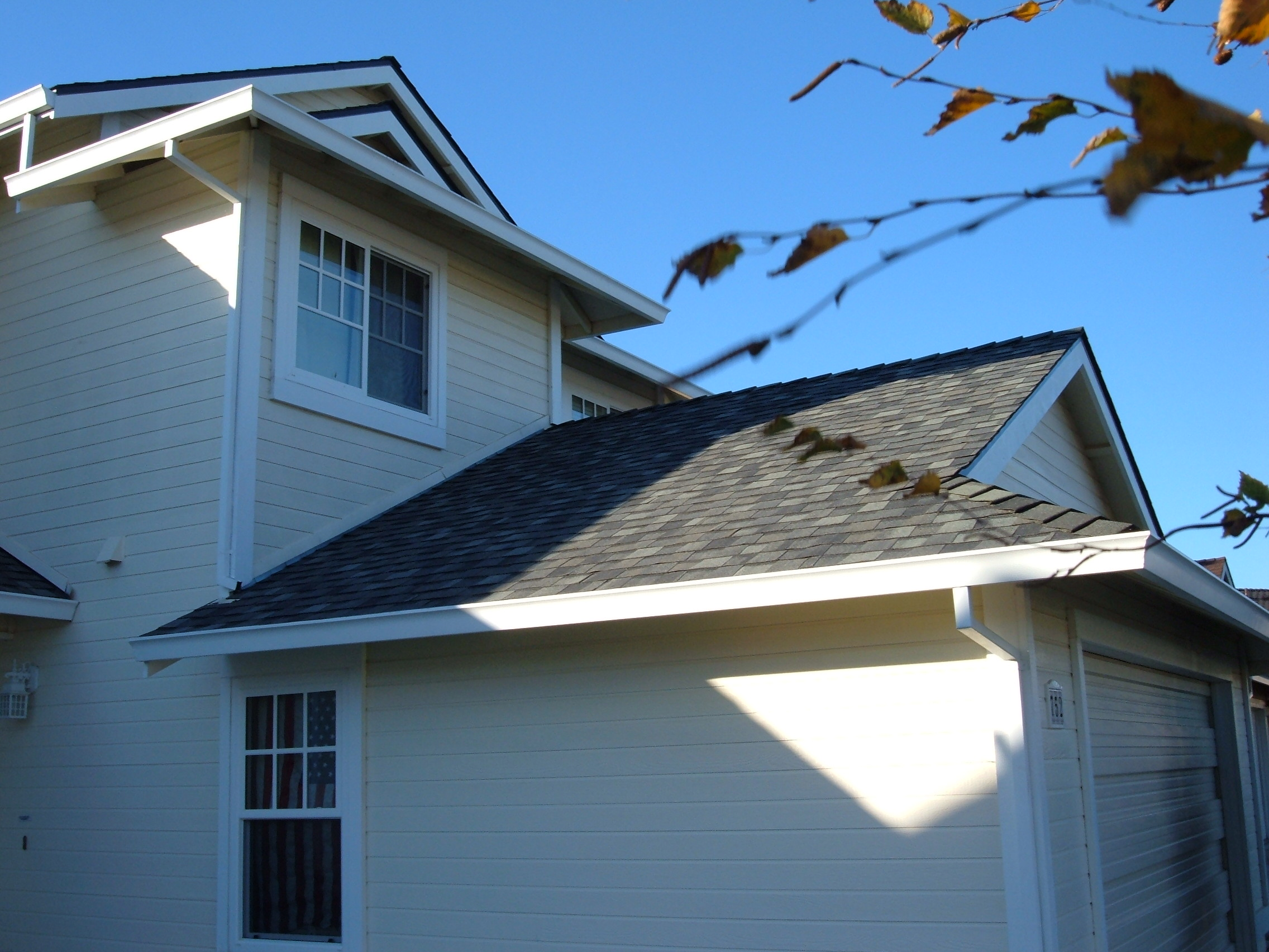 Architectural Roofing And Construction image 0