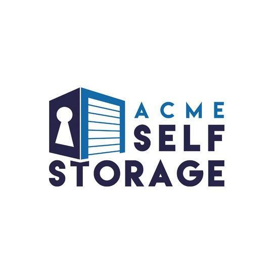 ACME Self Storage image 6