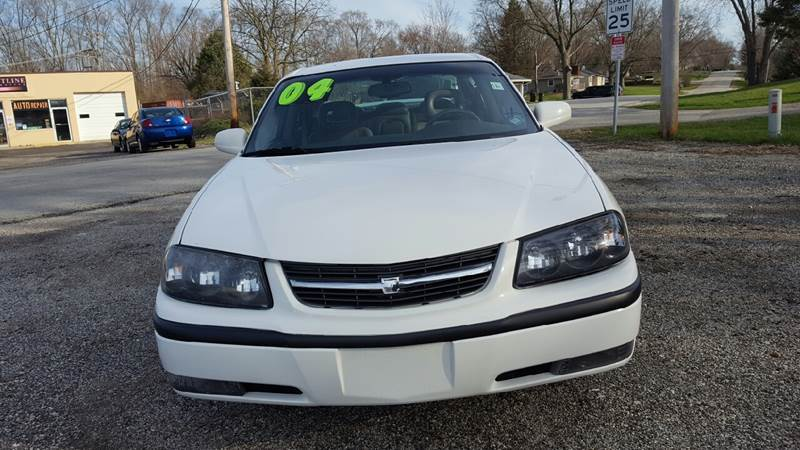 North Chicago Car Sales Inc image 6