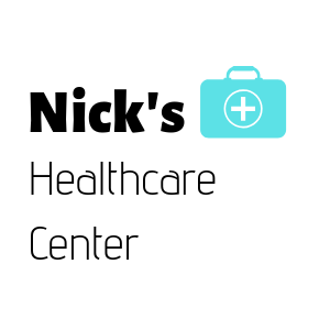 Nicks Health Care Center, L.L.C