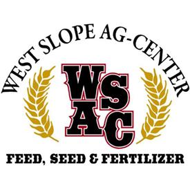 West Slope Ag Center - Olathe image 3