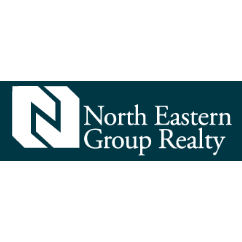 North Eastern Group Realty image 1