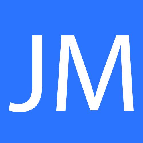 Jon Mac Donald Plc