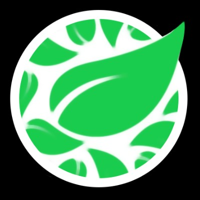 Green Team Lawn Care