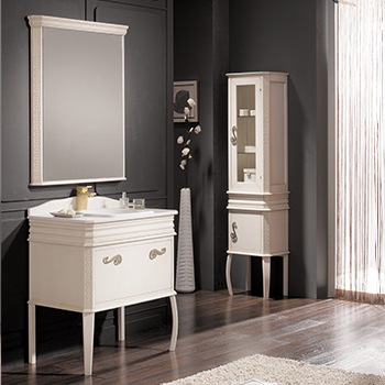 Brooklyn in brooklyn ny whitepages for Decorplanet bathroom vanities