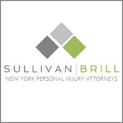 Sullivan & Brill, LLP