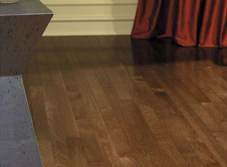 Molyneaux Tile, Carpet & Wood image 1