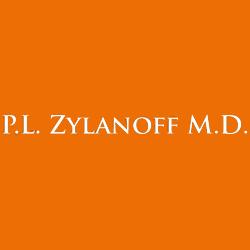 P.L. Zylanoff M.D. image 0