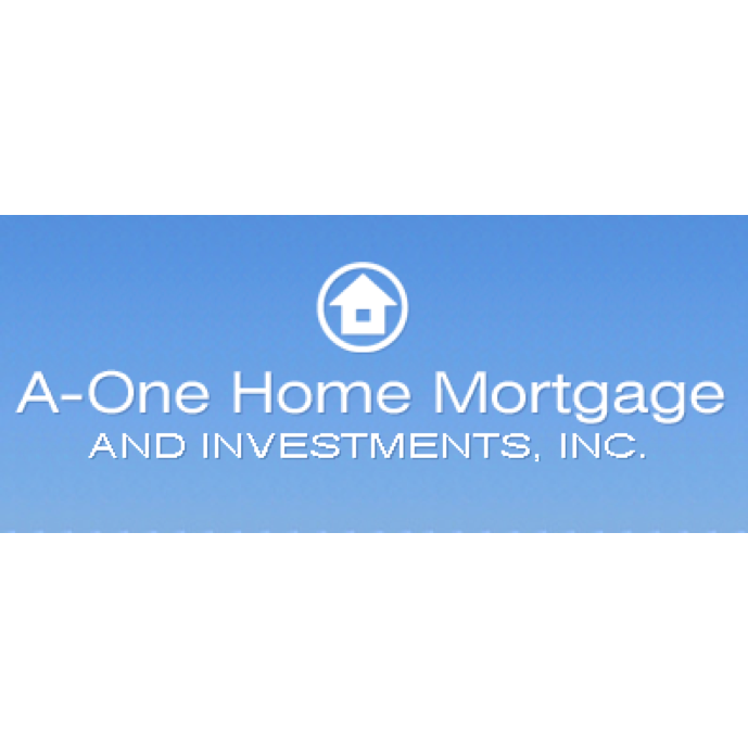 Kenny Olorunisola | A-One Home Mortgage & Investment Inc.