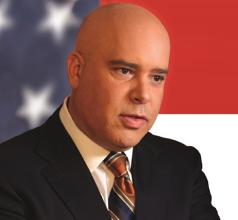 Image 2 | Alex Hanna, Attorney